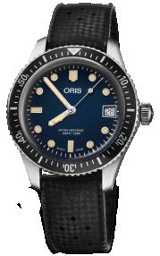 Oris Divers Sixty-Five 01 733 7747 4055-07 4 17 18