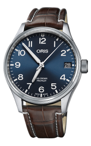 Oris Big Crown ProPilot Date 01 751 7697 4065-07 1 20 72FC