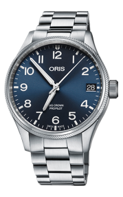 Oris Big Crown ProPilot Date 01 751 7697 4065-07 8 20 19
