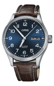 Oris Big Crown ProPilot Day Date 01 752 7698 4065-07 1 22 72FC