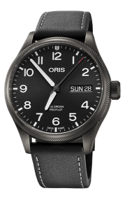 Oris Big Crown ProPilot Day Date 01 752 7698 4264-07 5 22 19GFC