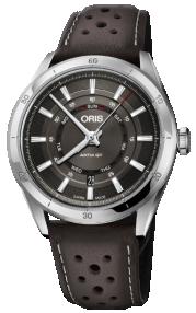Oris Artix GT Day Date 01 735 7751 4153-07 5 21 09FC