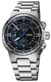 Oris Martini Racing Limited Edition 01 774 7717 4184-Set MB