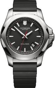 Victorinox I.N.O.X. 241682.1