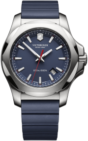 Victorinox I.N.O.X. 241688.1