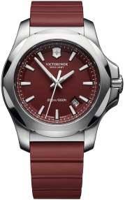 Victorinox I.N.O.X. 241719.1