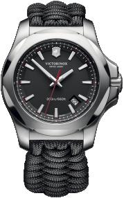 Victorinox I.N.O.X. 241726