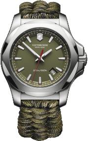 Victorinox I.N.O.X. 241727