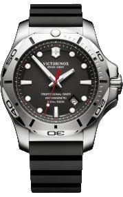Victorinox I.N.O.X. Professional Diver 241733