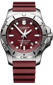 Victorinox I.N.O.X. Professional Diver 241736