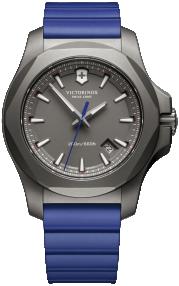 Victorinox I.N.O.X. Titanium 241759