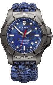 Victorinox I.N.O.X. Professional Diver Titanium 241813