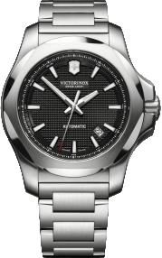 Victorinox I.N.O.X. Mechanical 241837