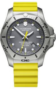 Victorinox I.N.O.X. Professional Diver 241844