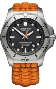 Victorinox I.N.O.X. Professional Diver 241845