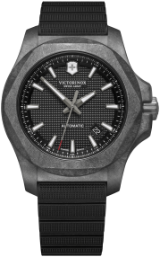 Victorinox I.N.O.X. Carbon Mechanical 241866.1
