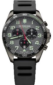 Victorinox FieldForce Sport Chrono 241891