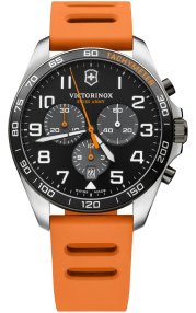 Victorinox FieldForce Sport Chrono 241893