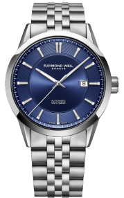 Raymond Weil Freelancer 2731-ST-50001