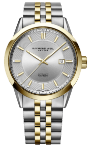Raymond Weil Freelancer 2731-STP-65001
