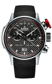 Chronorally Chronograph 38001-TIN-NIN