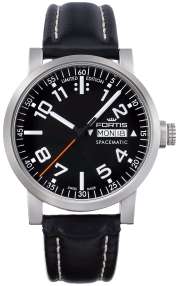 Fortis Spacematic 623.10.41 L.01