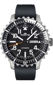 Marinemaster Classic 670.17.41