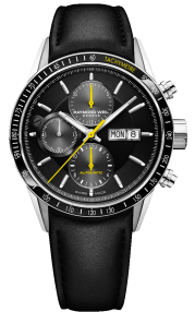Raymond Weil Freelancer 7731-SC1-20121