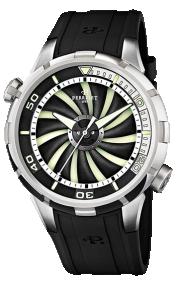 Perrelet Turbine Diver A1066/1