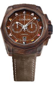 Corum Admiral AC-ONE 45 Chronograph A116/03210 – 116.200.53/0F62 AW01