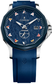 Corum Admiral Legend 42 A395/03595
