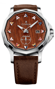 Corum Admiral Legend 42 A395/03789