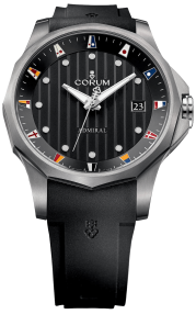 Corum Admiral Legend 47 A403/02905 – 403.100.04/F371 AN10
