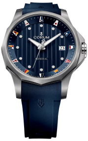 Corum Admiral Legend 47 A403/03075 – 403.100.04/F373 AB10