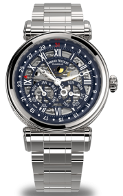 Armand Nicolet ARC Royal A422AAA-BU-MA2420