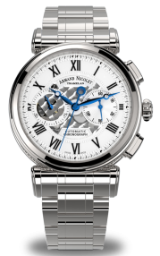Armand Nicolet ARC Royal A424AAA-AG-MA2420