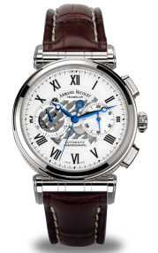 Armand Nicolet ARC Royal A424AAA-AG-P974MR2