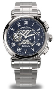 Armand Nicolet ARC Royal A424AAA-BU-MA2420