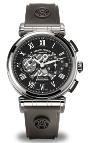 Armand Nicolet ARC Royal A424ANA-NR-G9660