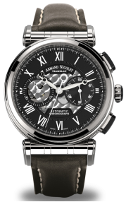 Armand Nicolet ARC Royal A424ANA-NR-PK2420NR