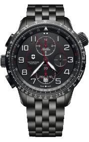 Victorinox Airboss Mach 9 Black Edition 241742