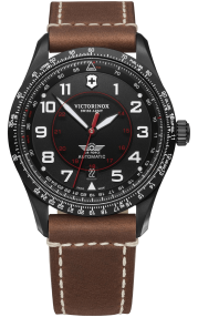 Victorinox Airboss Mechanical 241886