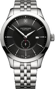 Victorinox Alliance 241762