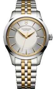 Victorinox Alliance 241803