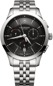 Victorinox Alliance Chronograph 44 mm 241745