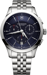 Victorinox Alliance Chronograph 44 mm 241746