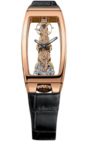 Corum Miss Golden Bridge B113/00822 – 113.101.55/0001 0000