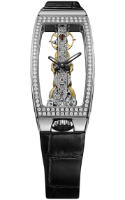 Corum Miss Golden Bridge B113/00823 – 113.102.69/0001 0000