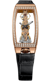 Corum Miss Golden Bridge B113/00824 – 113.102.85/0001 0000