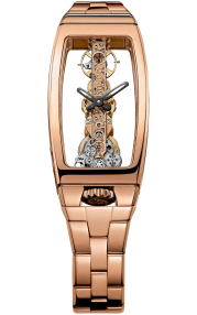 Corum Miss Golden Bridge B113/00975 – 113.101.55/V880 0000